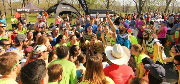 Guest Blog: How to take on the heat at ECSDC