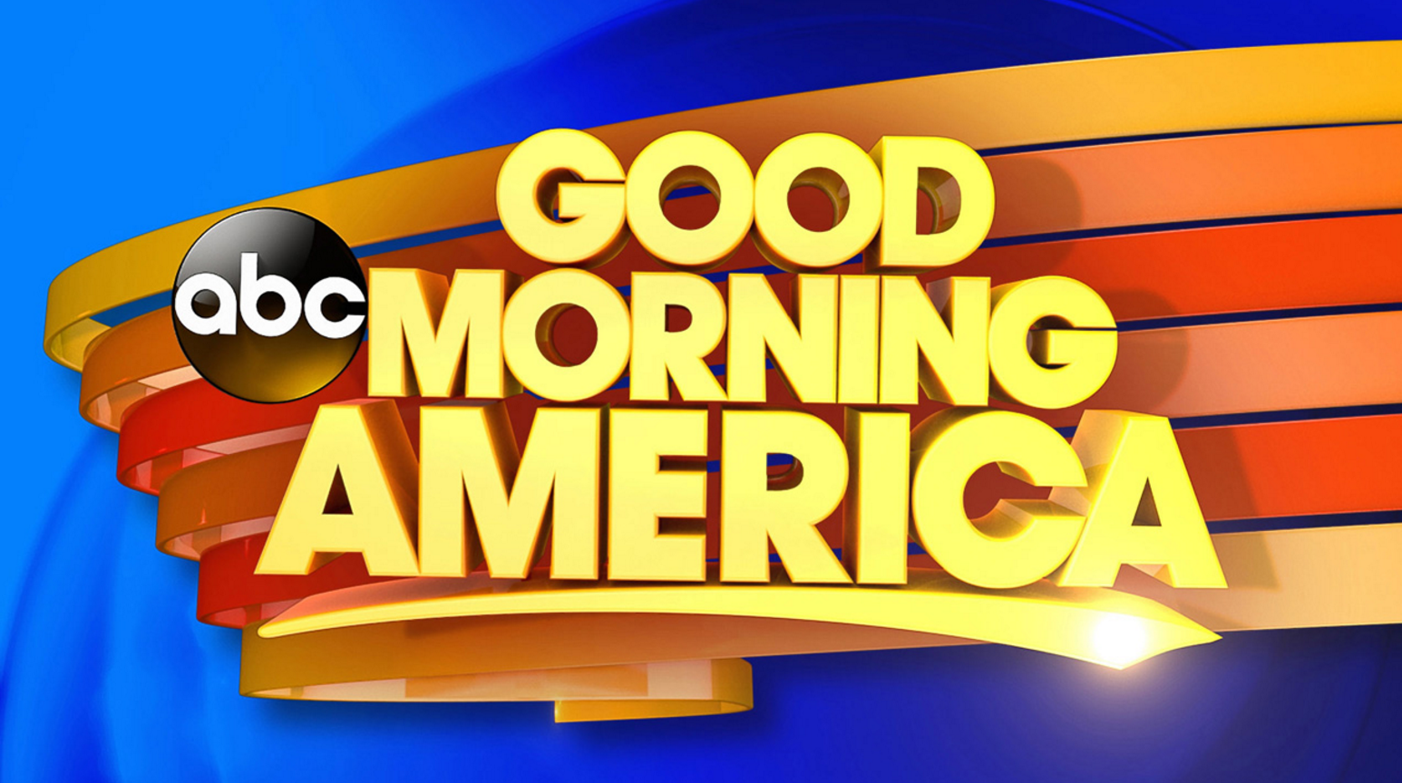 GMA IN NEW YORK – Important Update