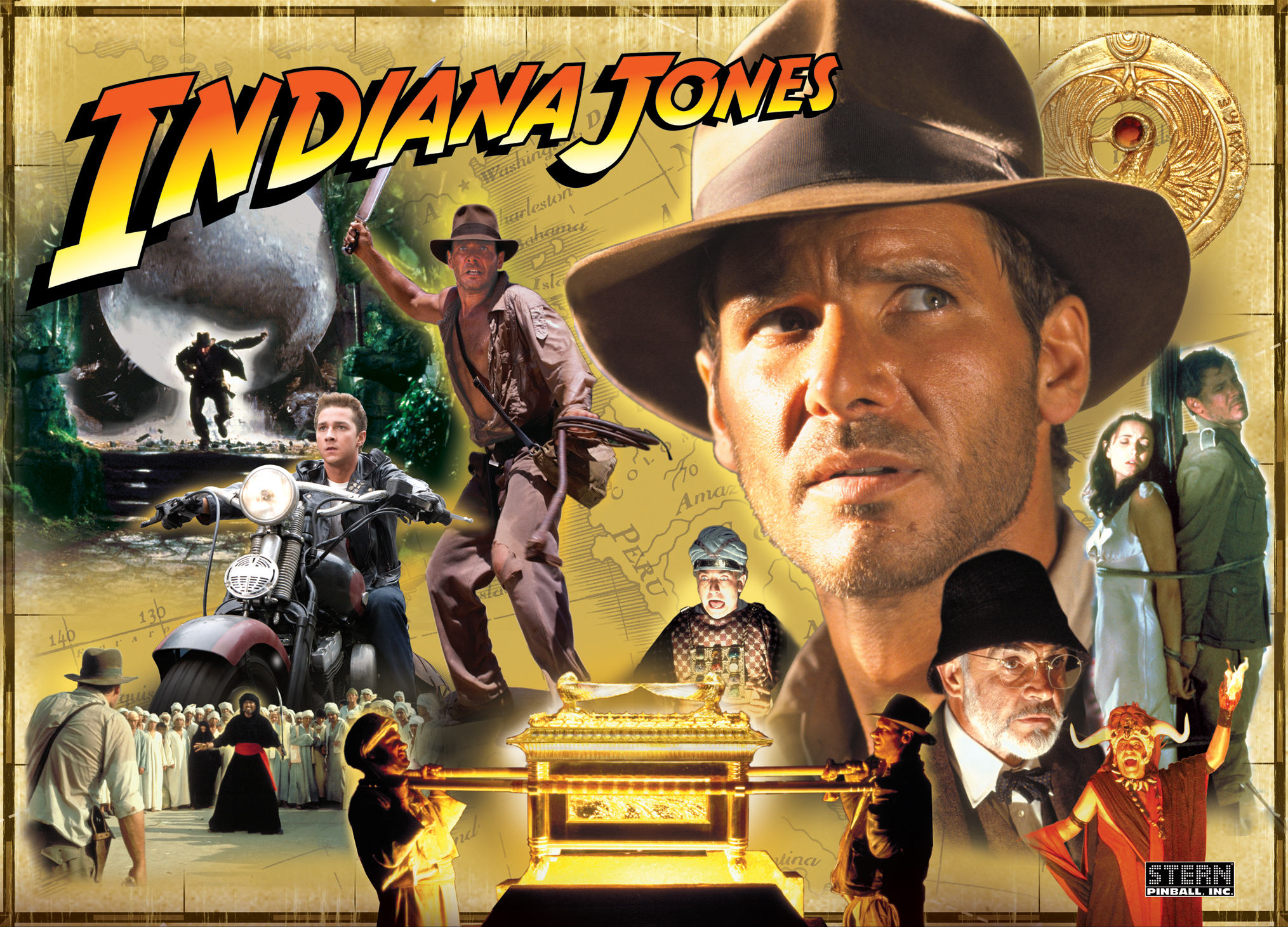 http://november-project.com/wp-content/uploads/2012/10/Indiana-Jones.jpeg