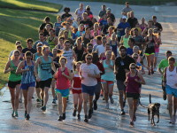 #sunrise6k: Why getting up matters- NP_BAL